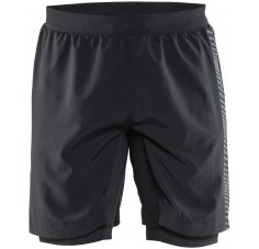 Craft Grit short M