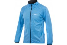 Craft Veste Performance Run ultra l�g�re M