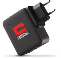 Crosscall Power-Pack