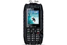 Crosscall Téléphone Shark-V2