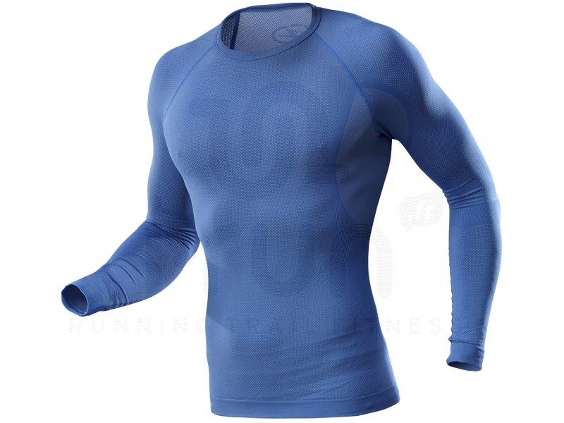 damart sport tee shirt activ body 2 m pas cher. Black Bedroom Furniture Sets. Home Design Ideas