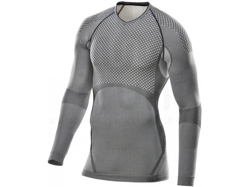 damart sport tee shirt active body 3 m pas cher. Black Bedroom Furniture Sets. Home Design Ideas