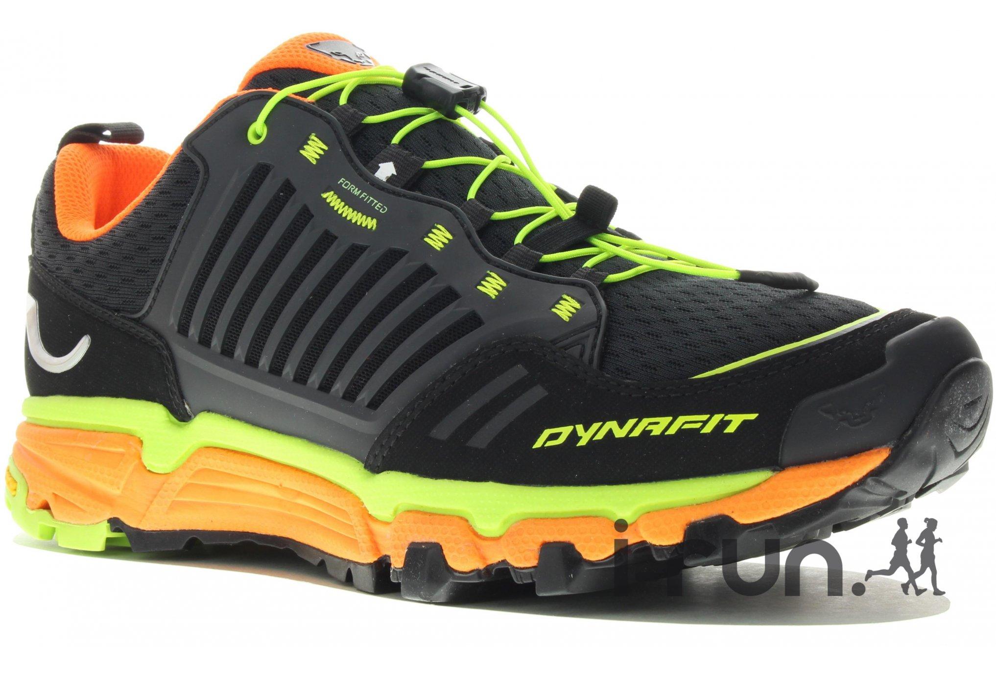 Dynafit Feline Ultra M Chaussures homme