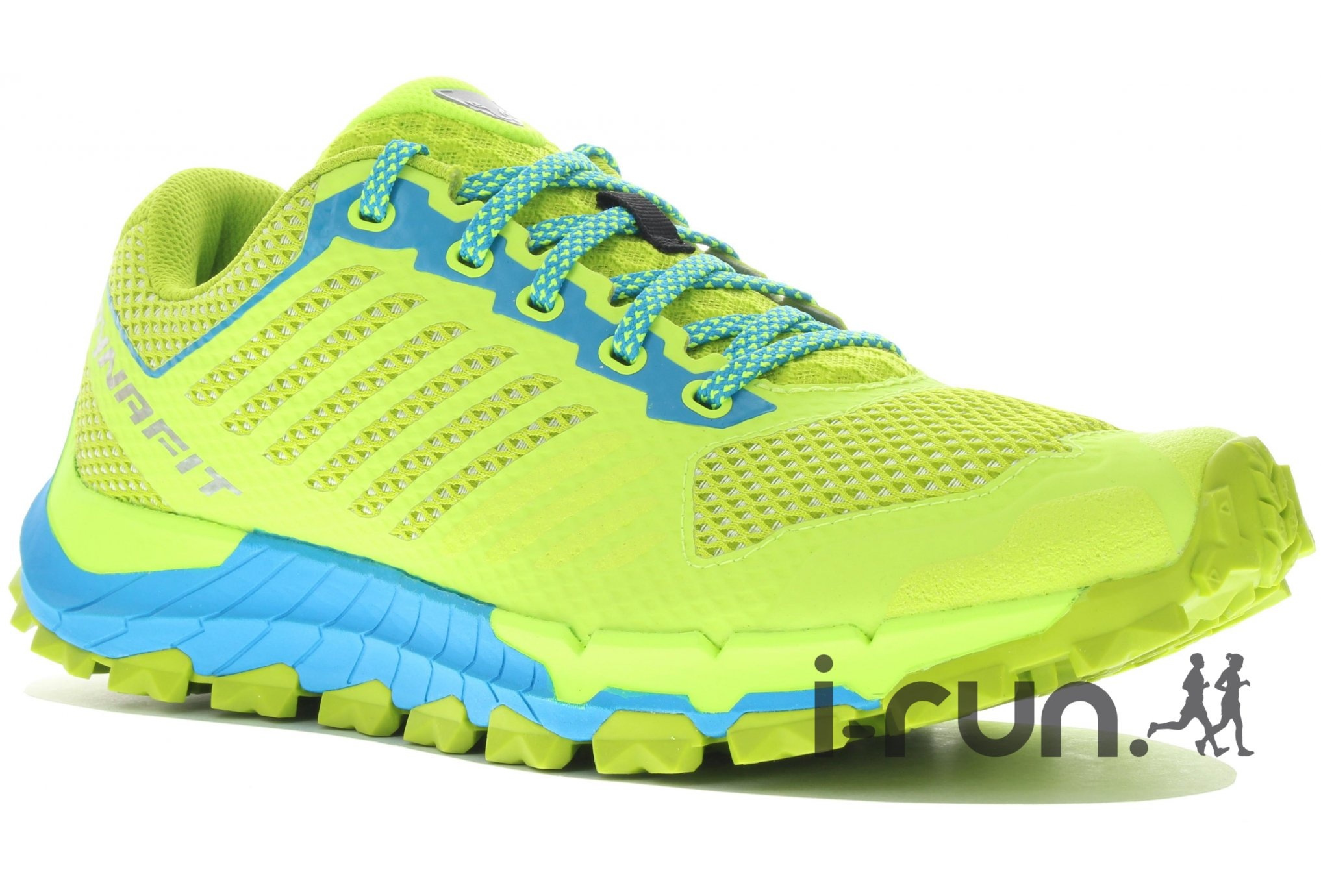 Dynafit Trailbreaker M Chaussures homme