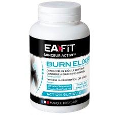 EAFIT Burn Elixir gélules