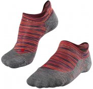 Falke Chaussettes RU4 Invisible Trend W