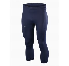 Falke Collant 3/4 Course M