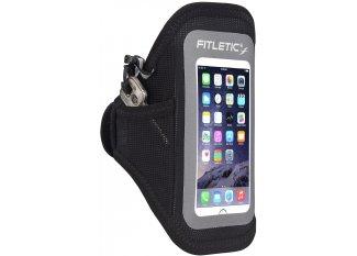 Fitletic Brazalete teléfono ARM03