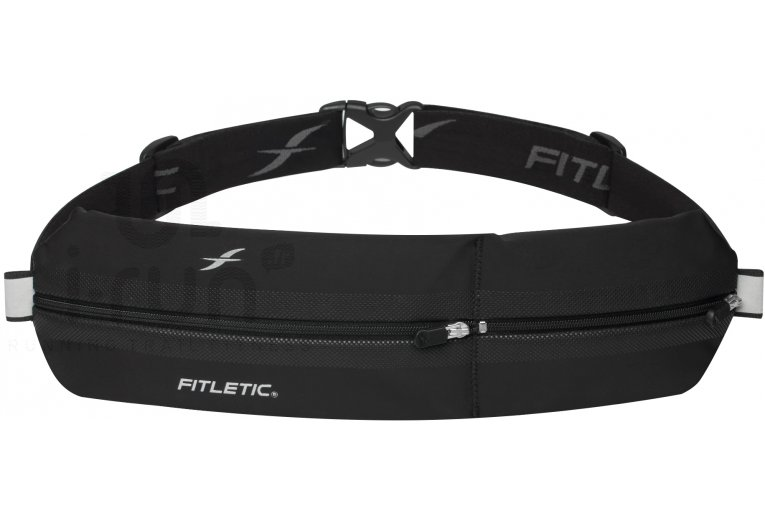 Fitletic Bolt Runners Pouch