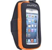 Fitletic Brassard Téléphone /Ipod touch