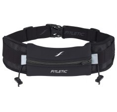 Fitletic Ceinture Ultimate Racer I