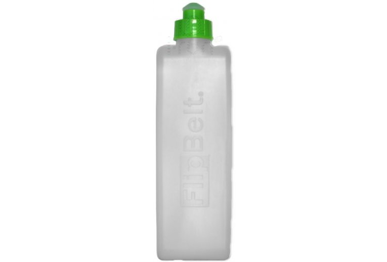 FlipBelt Bidon d'hydratation 300mL