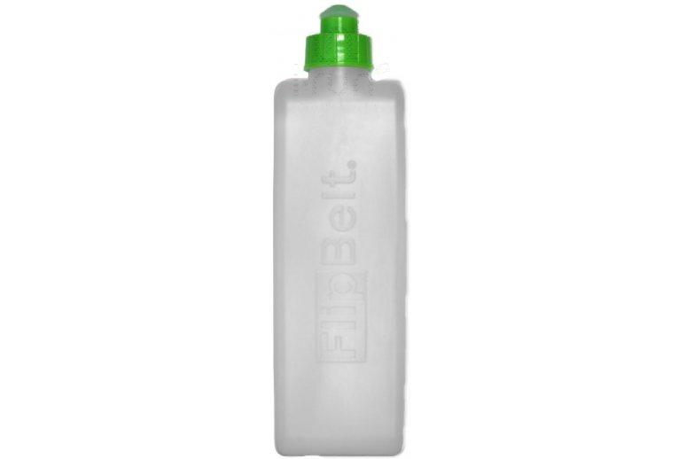 FlipBelt Bidón de hidratación 300ml