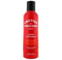 Foucaud Friction Sport 200 ml