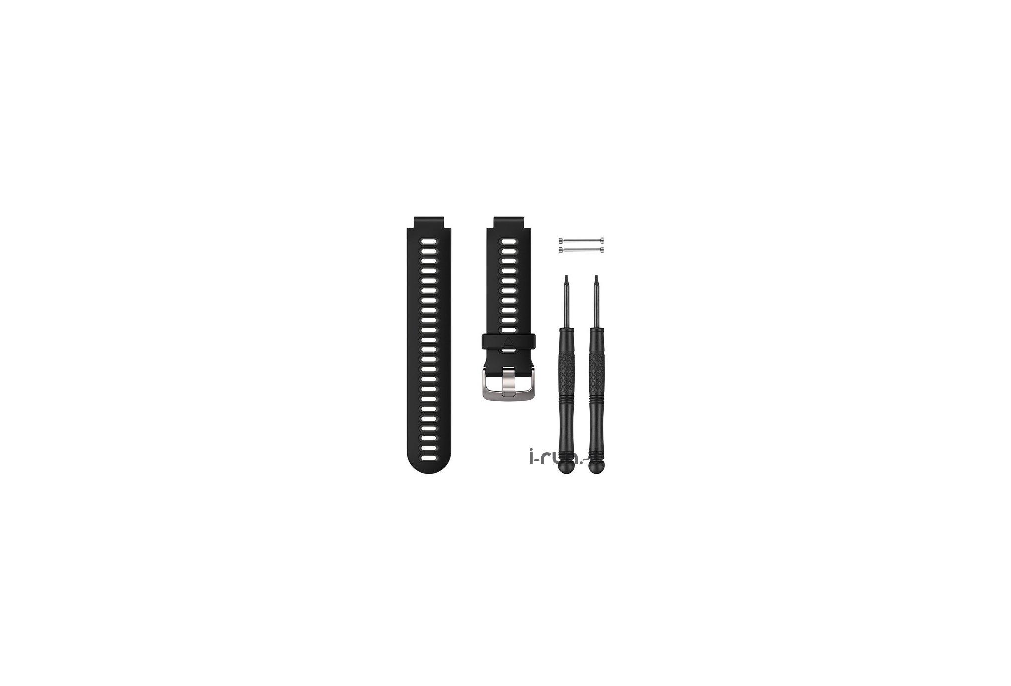 Garmin Bracelet de montre pour forerunner 735xt accessoires montres/ bracelets