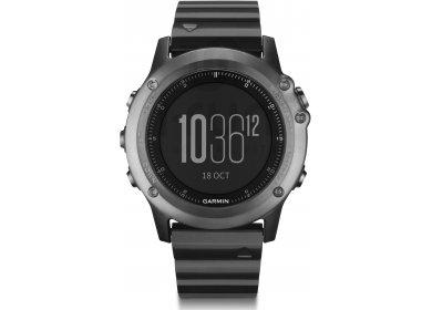 Garmin Fenix 3 GPS Sapphire