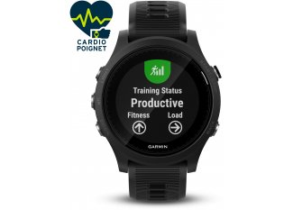 Garmin Reloj GPS Forerunner 935