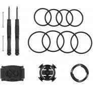 Garmin Kit de montage Triathlon pour Forerunner 920XT