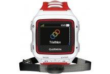 Garmin Pack Forerunner 920XT HRM3