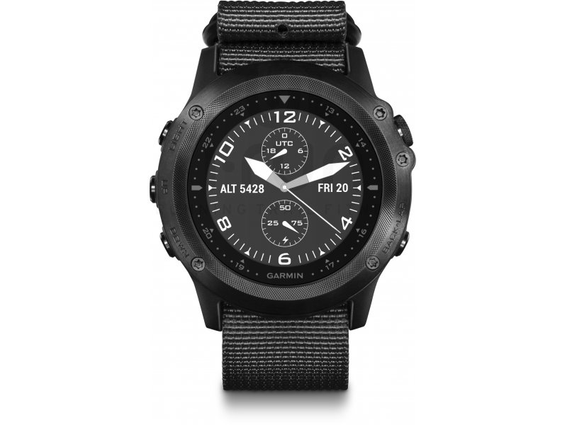 montre garmin tactix bravo. Black Bedroom Furniture Sets. Home Design Ideas
