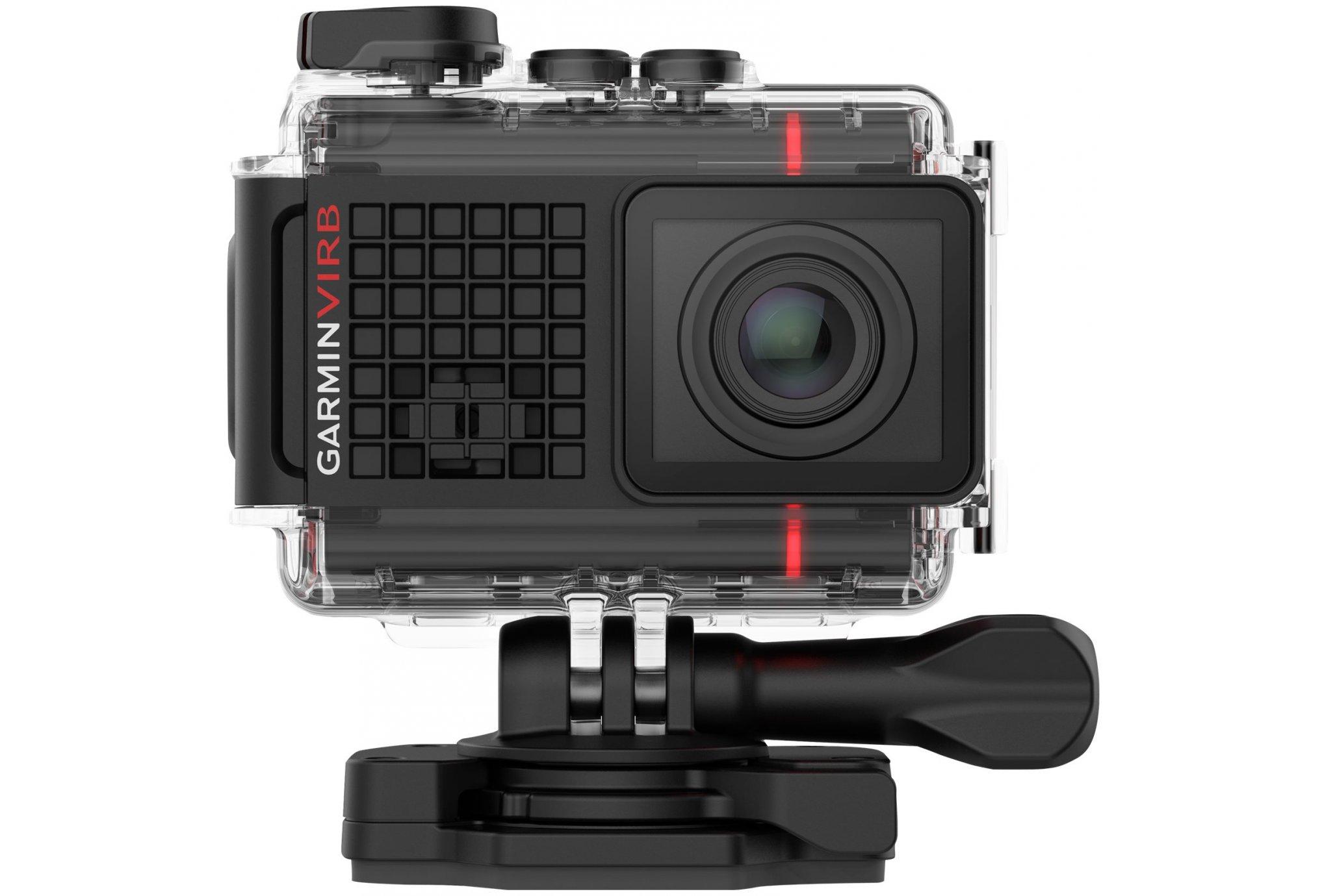 Garmin VIRB Ultra 30 Caméras sport