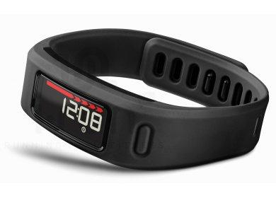 Garmin Vivofit - bracelet d'activité