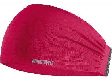 Gore Running Wear Bandeau AIR LADY WindStopper W