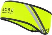 Gore Running Wear - Bandeau Mythos 2.0 WindStopper Soft Shell