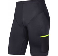 Gore Running Wear Cuissard Fusion Mid M