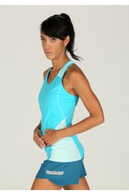 Gore Running Wear Débardeur Sunlight W