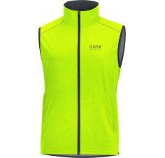 Gore Running Wear Essential Gore WindStopper M