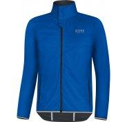 Gore Running Wear Essential Gore WindStopper Softshell M