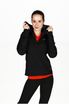 Gore Running Wear Essential Lady Gore WindStopper W