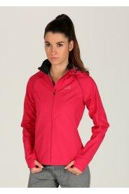 Gore Running Wear Essential Lady Gore WindStopper W