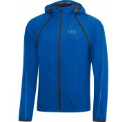 Gore Running Wear Essential Windstopper M