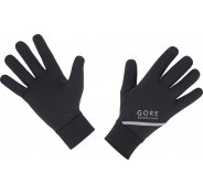 Gore Running Wear Gants ESSENTIAL