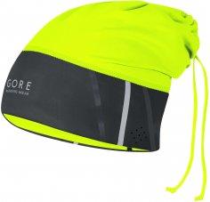 Gore Running Wear Mythos WindStopper Soft Shell W