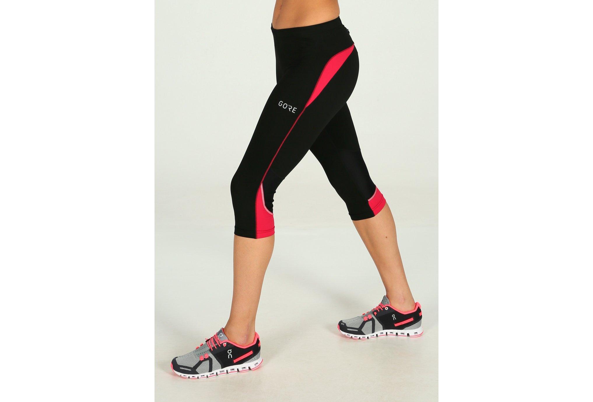 Gore Wear R3 W vêtement running femme