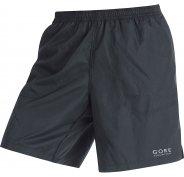 Gore Running Wear Short Essential Baggy M