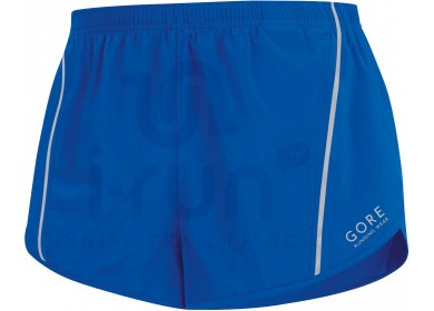 Gore Running Wear Short Mythos 3.0 Split M