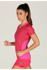 Gore Running Wear Tee-Shirt Sunlight W