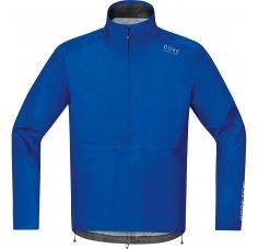 Gore Running Wear Veste AIR Gore-Tex Active Half-Zip M
