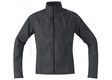 d3c0ee7c922e6 gore-running-wear-veste-air-gore-tex-active-shell-m-vetements-homme-26273-1-f.jpg