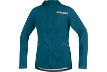 Gore Running Wear Veste AIR Gore-Tex Active W