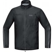 Gore Running Wear Veste Essential Gore-Tex Active M