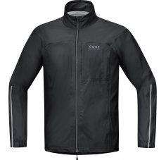 Gore Running Wear Veste Essential Gore-Tex Active M