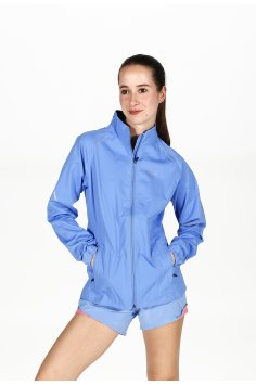 Gore Running Wear Veste Essential Gore-Tex Active Shell W