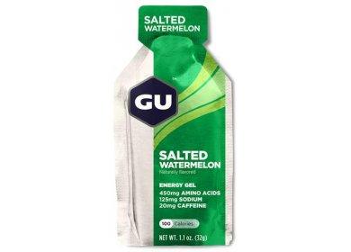 GU Gel Energy - Salted Watermelon