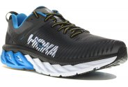 Hoka One One Arahi 2 Wide M