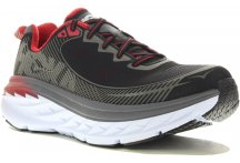Hoka One One Bondi 5 - Large M